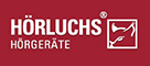 Partner Hörluchs Gmbh & Co. KG