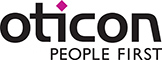 Partner Oticon GmbH