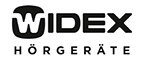 Partner WIDEX GmbH